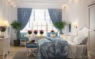 Какие цветы нельзя держать в спальне